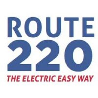 @Route_220