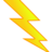 energizedit.com Icon