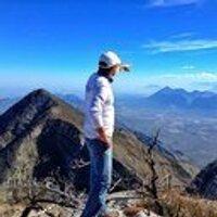 Tony Escamilla | Social Profile