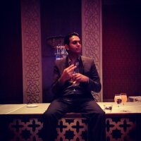 Karan Chadha | Social Profile