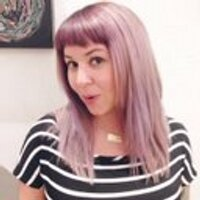 Vivianna Arroyo | Social Profile