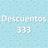 @Descuentos333