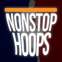 NonStopHoops