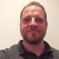 Jon Rossi | Social Profile