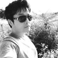 바람 | Social Profile