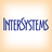Profile picture of InterSystems from Twitter