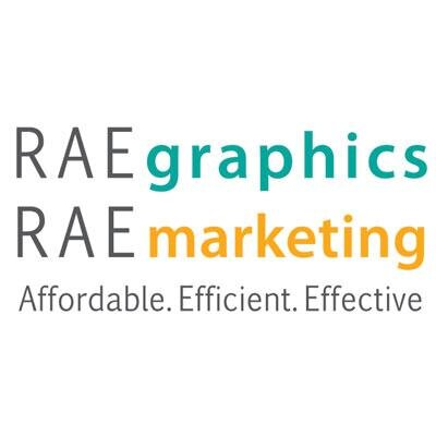 Rae Graphics