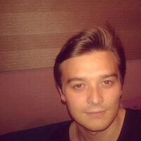 Mustafa Guvendi | Social Profile