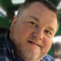 Matt Johnson | Social Profile