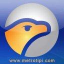 MetroTipi