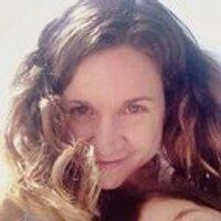Shannon Cunningham | Social Profile