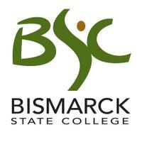 @Bismarck_State