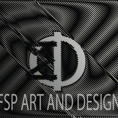 FSP Art and Design | Social Profile