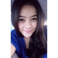  | Social Profile