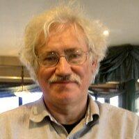 Roger Cornwell | Social Profile