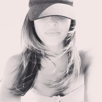 Caroline Watson | Social Profile