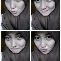@nurmelisa_r