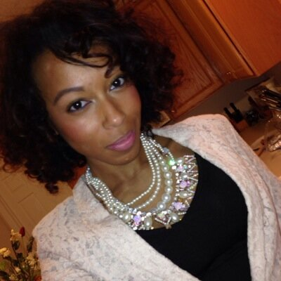 Briii_elle | Social Profile