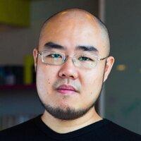 Wu Han | Social Profile