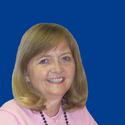 Debra Ellis Social Profile