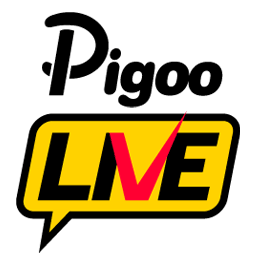PigooLive (AKIBA劇場) Social Profile