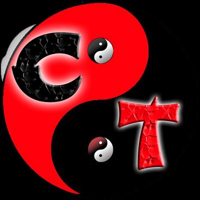 COACH TOPHER | Social Profile