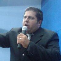 Anderson Vilela   Social Profile