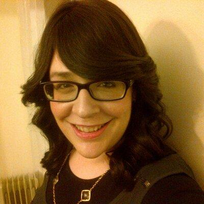 Brucha Biller | Social Profile