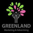 Greenland MA