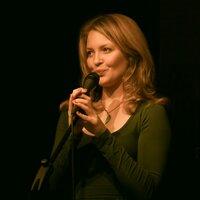Svetlana Fominykh   Social Profile