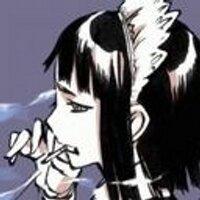 高橋慶太郎 | Social Profile