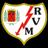 Rayo1415