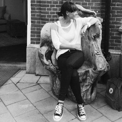 Marleen Vos | Social Profile