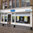 Twitter result for Maplin from Maplin_GLAS