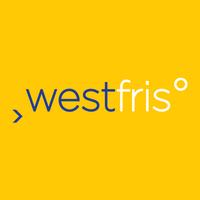 WestFris