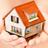<a href='https://twitter.com/home_insurance9' target='_blank'>@home_insurance9</a>