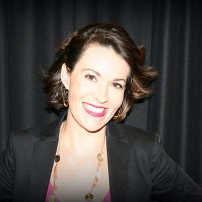 Kathleen Foley | Social Profile