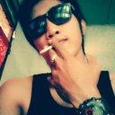 Ghuzty_Quick_Silver™ (@00c11ca5cc5d4f8) Twitter