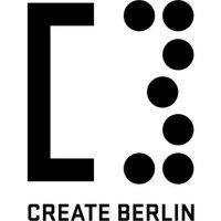 createberlin