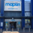 Twitter result for Maplin from Maplin_MAN