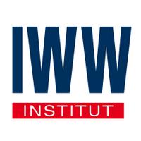 IWW_Steuern