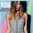 @KOHMagazine