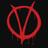 vinz_a profile