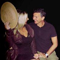 Gary Snowzell | Social Profile