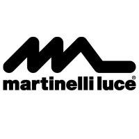 @martinelliluce