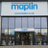 Twitter result for Maplin from Maplin_CRM