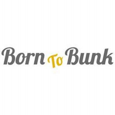 Born To Bunk