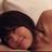 arimura212kasu
