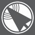 ContatoWeb imagem de perfil