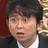 ariyoshi219